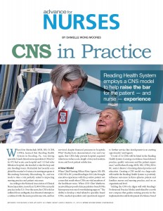Nursing Opportunity_CNS Advance Article 3.14_Page_1
