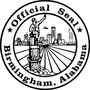 Official_Bham_Seal_3x3