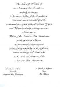 JeffersonCarthenia_American_Bar_Association_Invitation_Fellow_of_the_Foundation.2015_(2)
